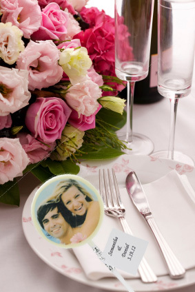 Wedding%20favor%20photo%20for%20website.full