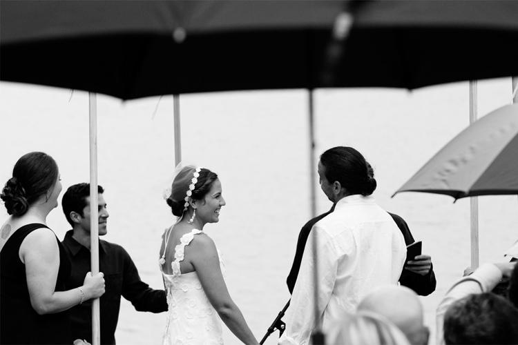 Interlaken-inn-wedding-vows-lake.full