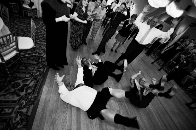 Milton-hoosic-dads-dancing.full