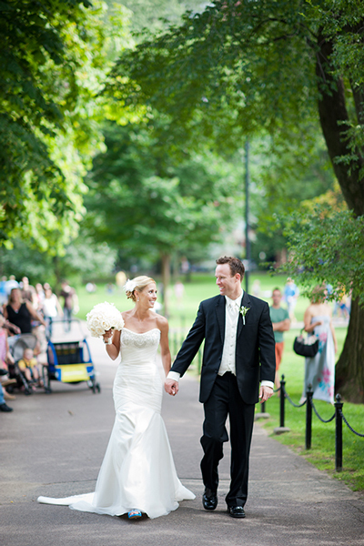 boston-public-gardens-bride-and-groom