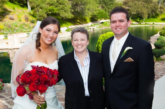 photo of Ceremonies by Bethel