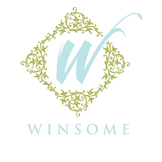 photo of Winsome