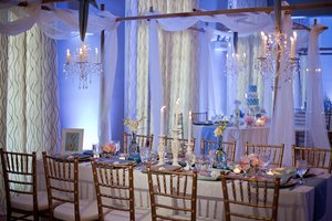 photo of Polka Dot Events