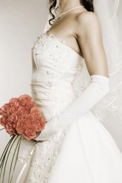 photo of Crystal Layland