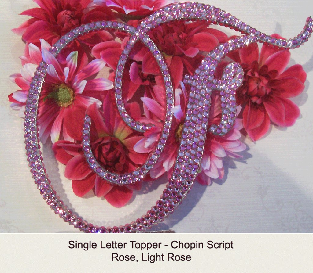 F-chopin-pinks.full