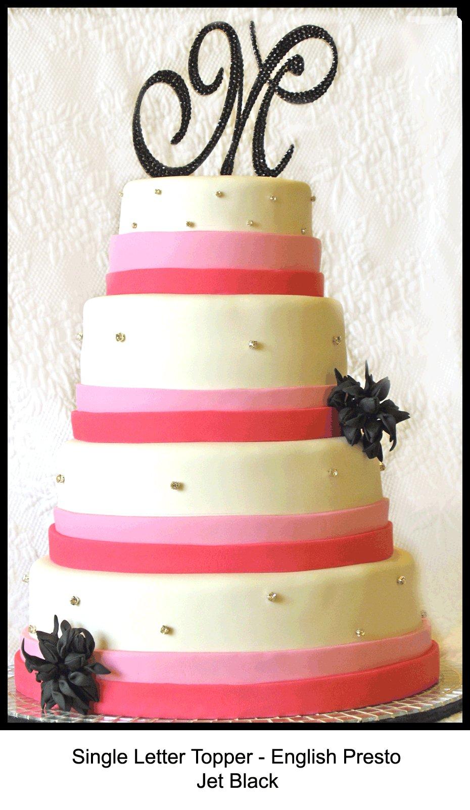 M-on-cake-2.full