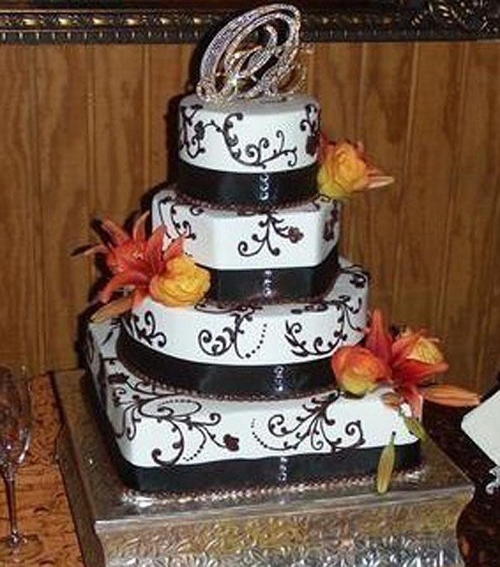 My-big-cake.full