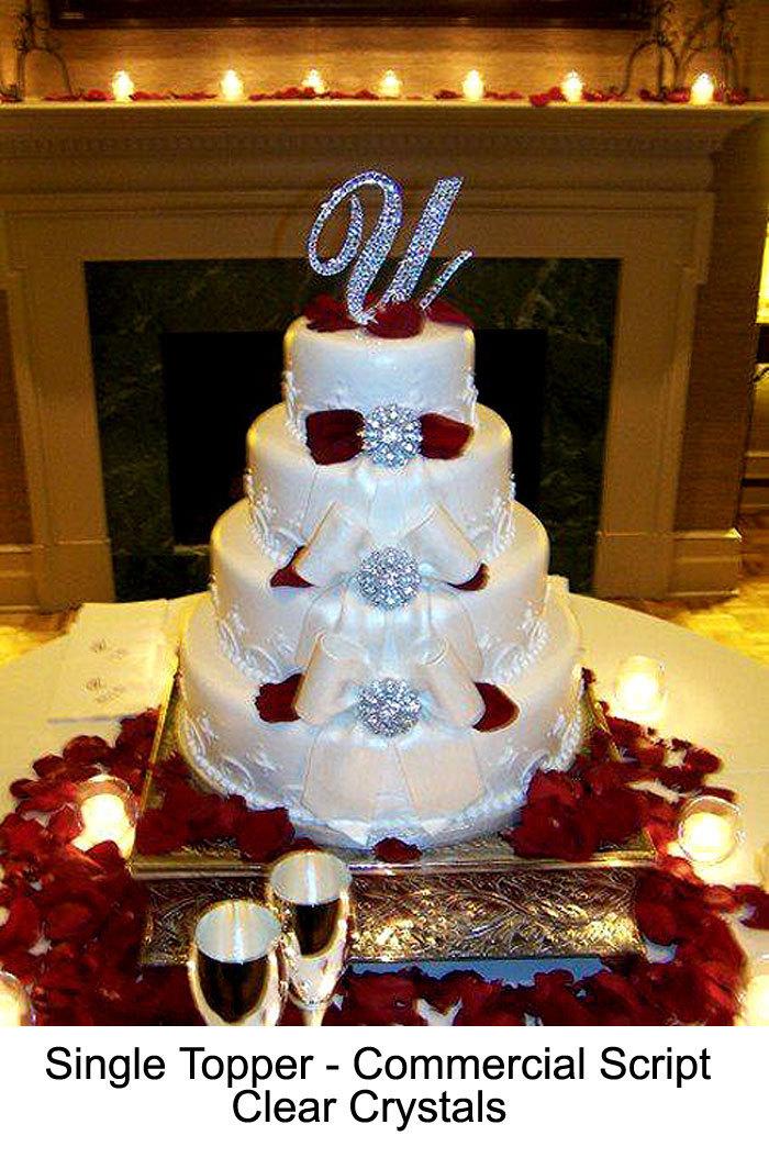 U-on-cake.full