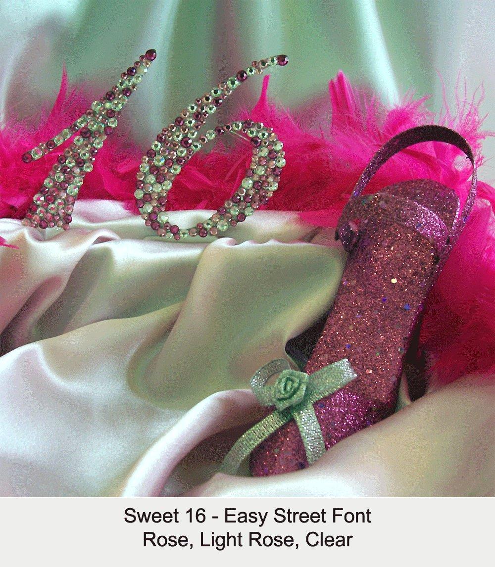 16-pinks.original.full