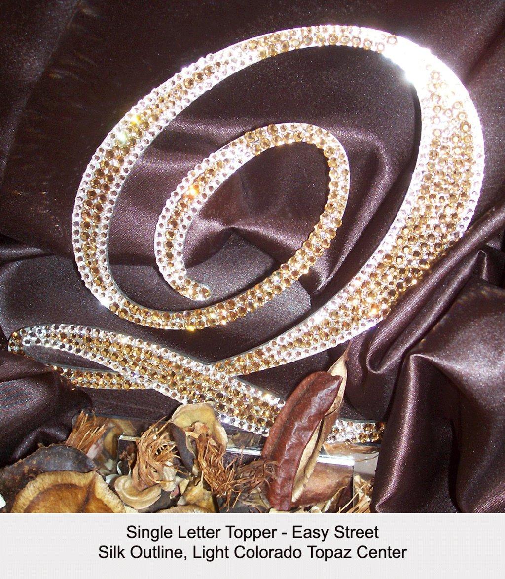 Q-easy-street-silk-gold.original.full