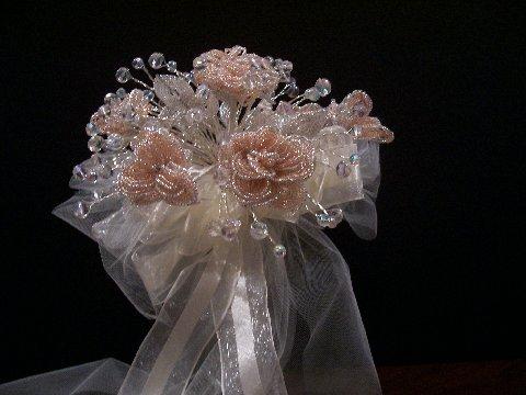 Bouquet_20beaded_20flowers.original.full