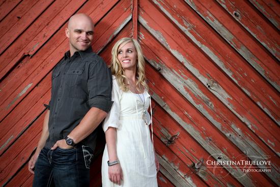 photo of Christina Truelove Photography