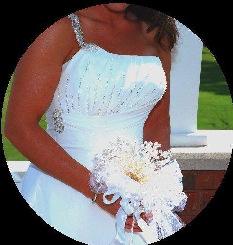 Bride-5.original.full