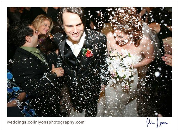 Colin-lyons-wedding-photographer-chicago-01.full