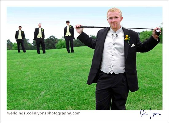 Colin-Lyons-Wedding-Photographer-Chicago-03