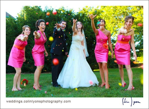 Colin-Lyons-Wedding-Photographer-Chicago-06