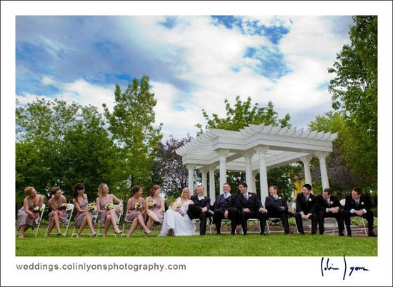 Colin-Lyons-Wedding-Photographer-Chicago-07