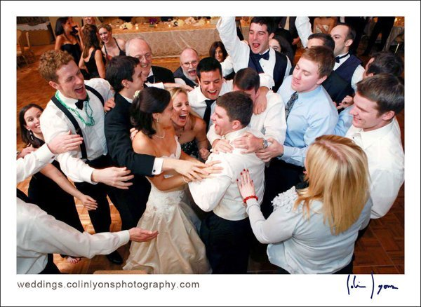 Colin-Lyons-Wedding-Photographer-Chicago-14