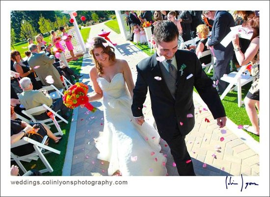 Colin-Lyons-Wedding-Photographer-Chicago-17