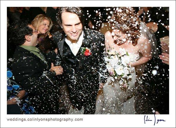 Colin-lyons-wedding-photographer-chicago-01.original.full