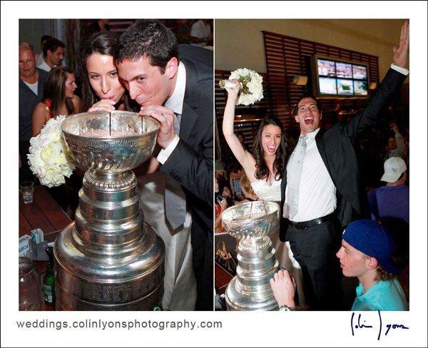 Colin-lyons-wedding-photographer-chicago-04.original.full