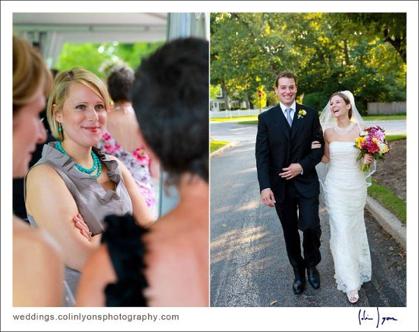 Colin-lyons-wedding-photographer-chicago-08.original.full