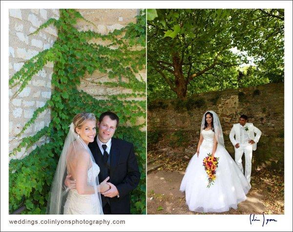 Colin-lyons-wedding-photographer-chicago-09.original.full