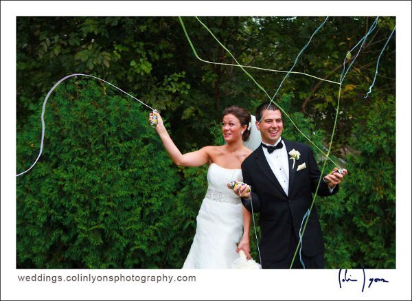 Colin-lyons-wedding-photographer-chicago-10.original.full