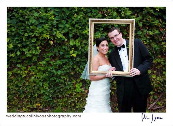 Colin-lyons-wedding-photographer-chicago-12.original.full