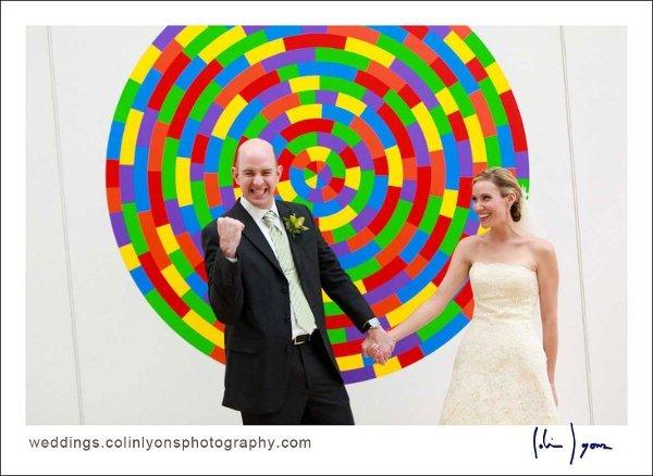 Colin-lyons-wedding-photographer-chicago-13.original.full