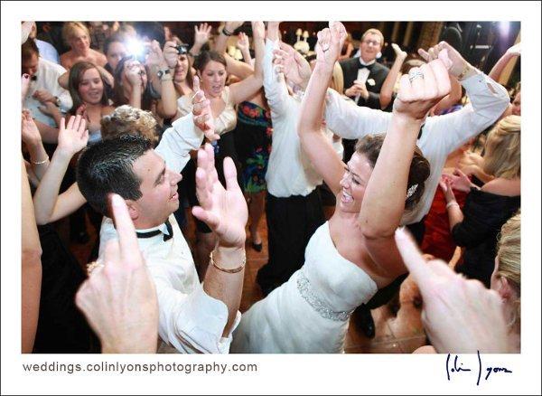 Colin-lyons-wedding-photographer-chicago-15.original.full