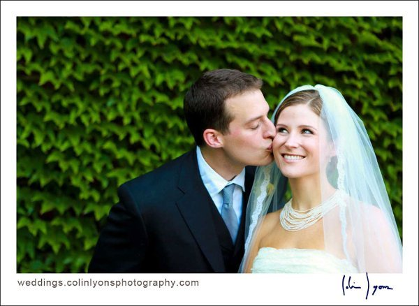 Colin-lyons-wedding-photographer-chicago-16.original.full