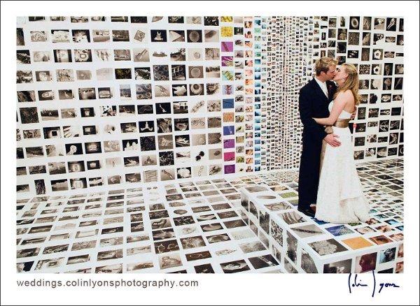 Colin-lyons-wedding-photographer-chicago-18.original.full