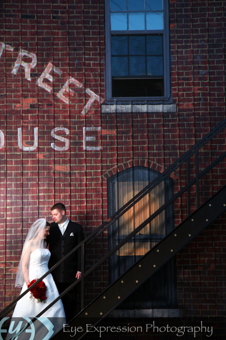 South-dakota-wedding-kevin-nancy-27.full