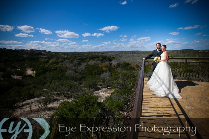 South-dakota-wedding-sarah-15.original.full