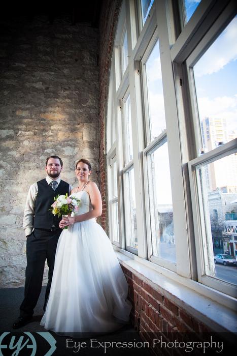 South-dakota-wedding-sarah-26.original.full