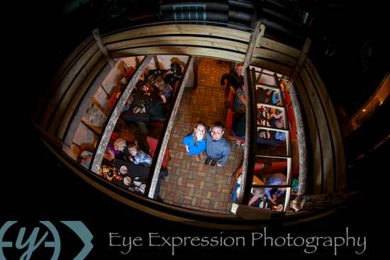 photo of Eye Expression Photography: South Dakota