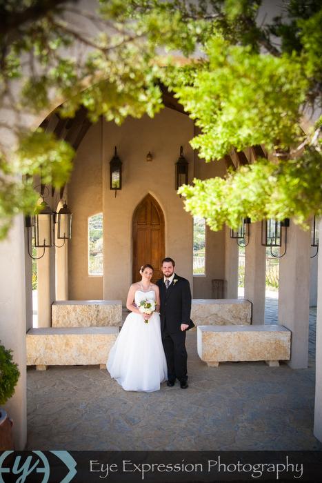 South-dakota-wedding-sarah-16.original.full