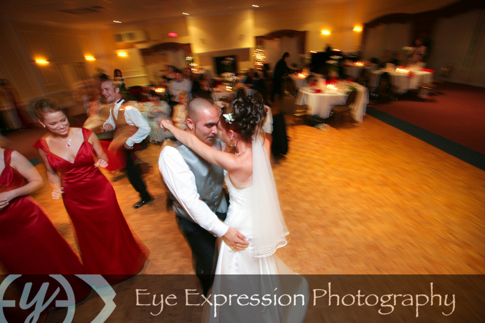 South-dakota-wedding-example-12.original.full
