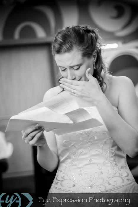 South-dakota-wedding-kevin-nancy-5.original.full