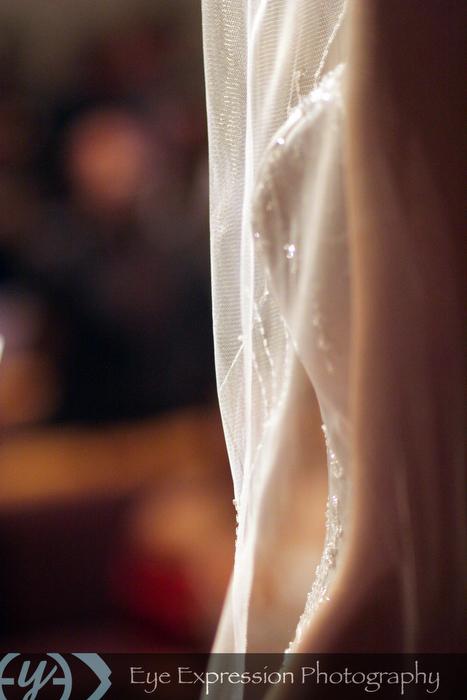South-dakota-wedding-kevin-nancy-11.original.full