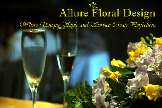 photo of Allure Floral Design