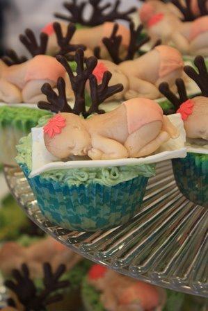 Cupcake-novelties-baby-cupcake-challenge.full