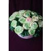 Cupcake-novelties-cupcake-bouquet-baby-shower.square