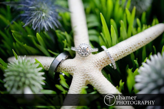 photo of Thamer Photography