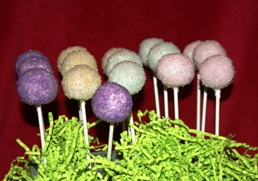 Cupcake-novelties-cake-pops-spring-sprinkles.original.full