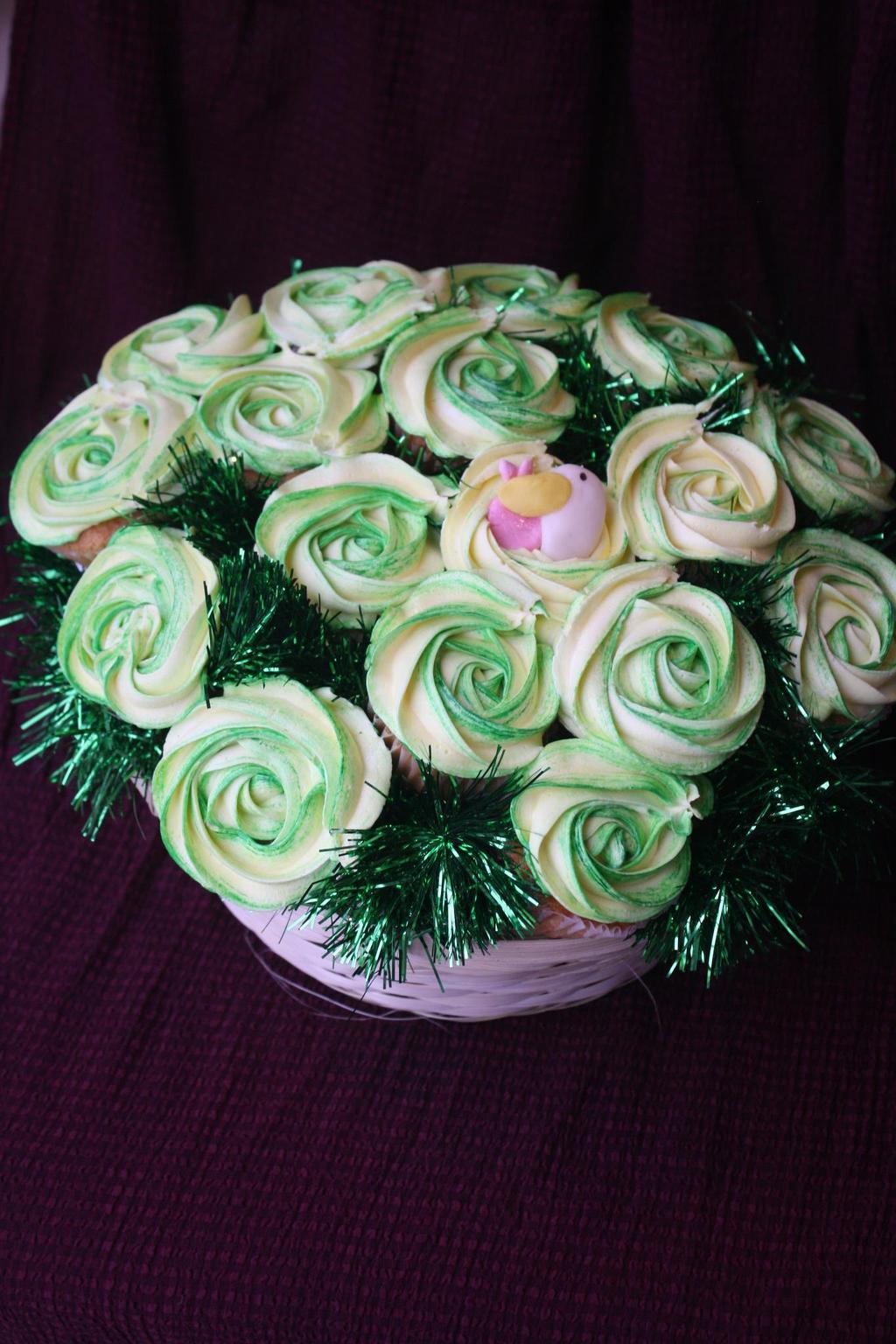 Cupcake-novelties-cupcake-bouquet-baby-shower.original.full