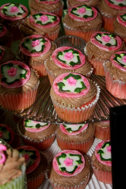 photo of Cupcake Novelties