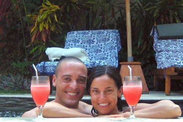 Honeymoon_registry_5_honeymoon_pixie.full