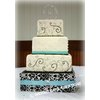 Wion_20wedding_20_1_.original.square
